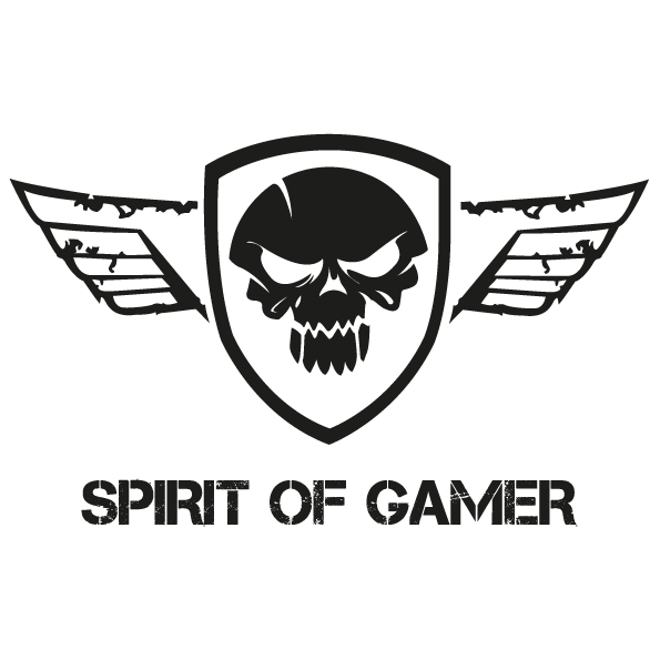 spirit-of-gamer