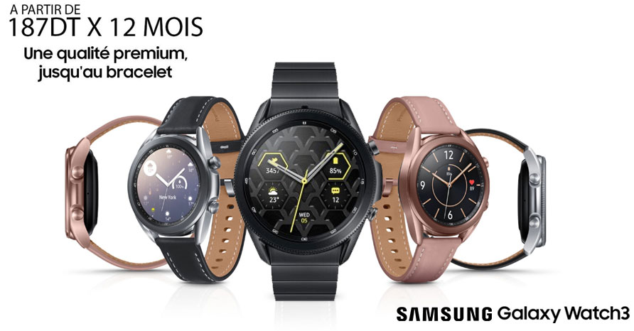 watch-samsung-3-sl